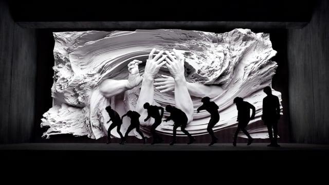 Music Video | Lumpens